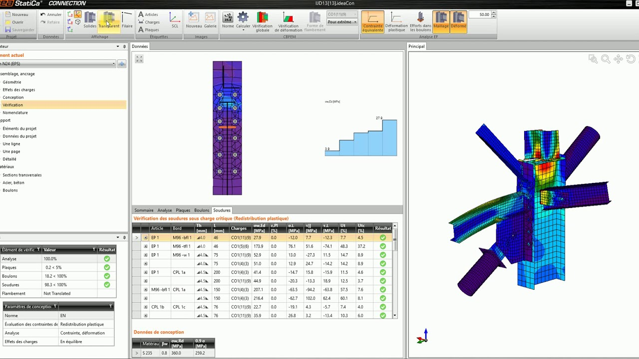 fr scia engineer idea statica link 3d frame joint with diagonal rh youtube com scia engineer 2008 manual Scia Solutions
