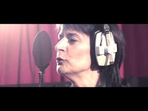 August Leaves - Carol Laula