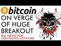 Bitcoin Price All Over / BTC News / Litecoin Giveaway