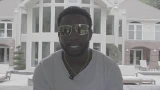 Download Gucci Mane Talks