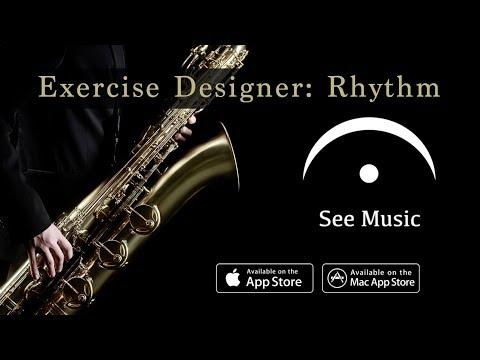 Best Sight-Reading Rhythm App