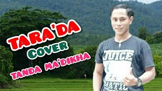 "Download Lagu Terbaru dari Dikha, "" TARA'DA """