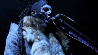 Limp Bizkit - Why try live