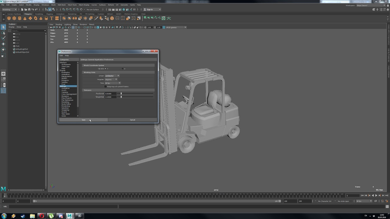 Ue4 Size Map Tool
