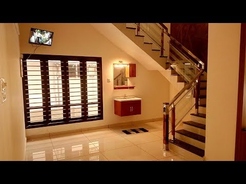 new-house-for-sale--open-well-water,-high-quality-#houseforsale