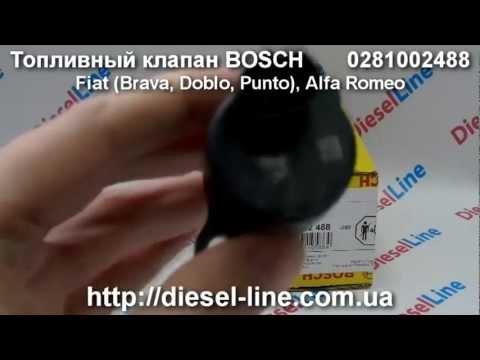 7135 650 Ремкомплект форсунки R04701D клапан 28440421+распылитель L157PRD SsangYong Actyon, Kyron 2