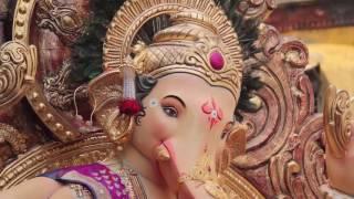 Video Chintamani Maha Aagman sohala 2016 download MP3, 3GP, MP4, WEBM, AVI, FLV November 2017