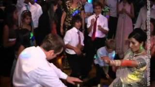Indian Wedding DJs, MCs, Dhol Players, and more - Atlanta, GA, TN, SC, NC, AL, FL, and nationwide!