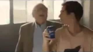 Cola прикол 2011 Юмор! Прикол! Смех