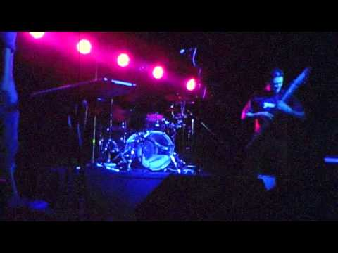Human - Five (Live)