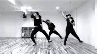 DancingDolls(R) MII MISAKI HONO singer:96猫さん.