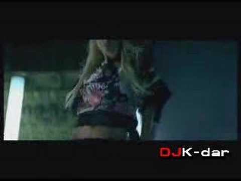 DJKdar Get Buck In Here  Remix
