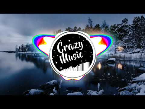 VIZE feat. Laniia - Stars (Bass Boosted)