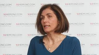 Vaccines for the treatment of CMV in stem cell transplant recipients