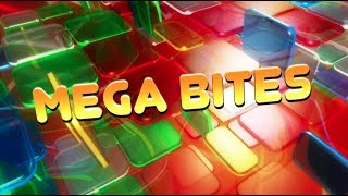 """MEGA BITES - """"The Lord Will Give You A Sign, A Witness"""""""