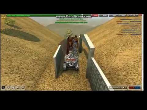 видео: Как быстро набить опыт на танки онлайн от sidney