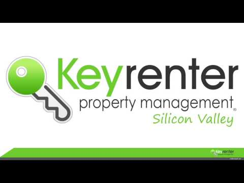 Choosing the best Multi-Family Rental Property Management - Keyrenter Silicon Valley