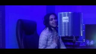 Chaimae Rakkas - L3ech9 Li Fat (COVER) Audio HQ |  الشابة دليلة - شمسو فريكلان