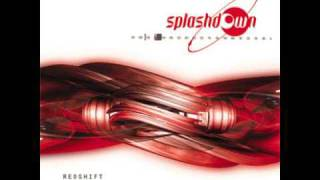 The Archer - Splashdown