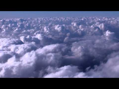 Free music for YouTube. Darude Sandstorm my remix free for download, Clouds @ 1080p 60fps