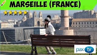 Достопримечательности Марселя Франция за один день || Marseille France best sights to see GOPRO 4(Марсе́ль — город и коммуна на юго-востоке Франции в регионе Прованс — Альпы — Лазурный Берег, крупнейший..., 2017-02-07T03:56:50.000Z)