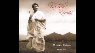 Download Hindi Video Songs - Amar Pujar Phul By shahik babu