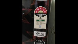Godrej 221 LTR RD EDGE SX 221 CT 5.2 Direct Cool Refrigerator - Berry Bloom