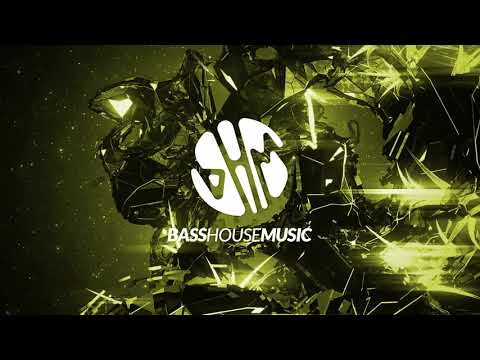 Ephwurd – Phunky Beats feat. JVST SAY YES