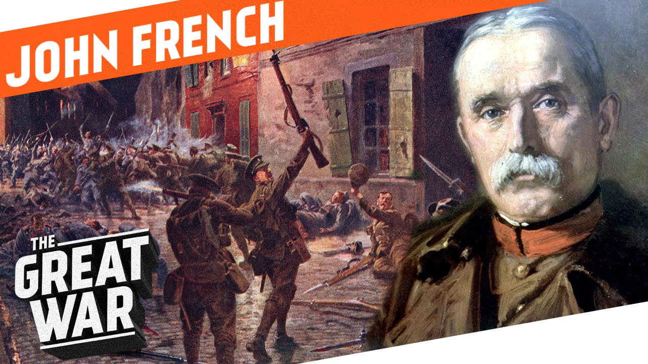 realism and wwi