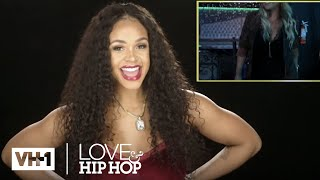 Love & Hip Hop: Hollywood | Check Yourself Season 4 Episode 14: Explain Yourself, Booby | VH1