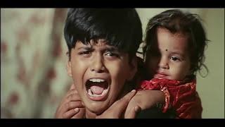 new tamil movie 2017 | latest tamil movie | Anushka | new tamil dubbed movie 2017