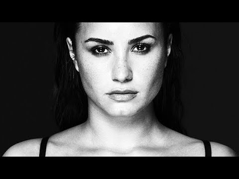 Demi Lovato - 'Tell Me You Love Me' Tracks: LEAST to MOST Favorites!