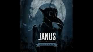 Watch Janus Polarized video