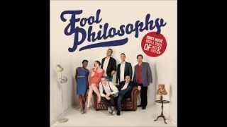 Fool Philosophy - So Secure Thumbnail