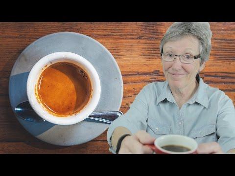 Ask Gail: How To Fix A Bitter Espresso Shot