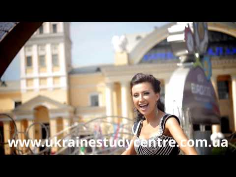 Kharkiv City/Ukraine Study Centre14