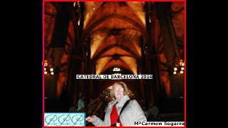 GOTHIC VAULTS OFFER SUBLIMINAL DESIGN