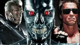 (All part at one place) How to download terminator 1,2,3,4,5 in hindi-english in HD