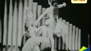 Bindi Umberto - Il nostro concerto