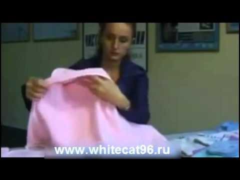 Полотенце для детей купить ➤➤ детские уголки ➤ крыжмы ➤ пончо ➤ пляжные ☎ (068) 775-60-60.