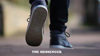The Messenger   Official Trailer 2017