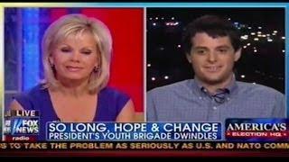 Fox News Pranker Tells All