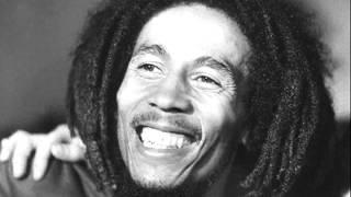 Bob Marley -Iron  Lion  Zion
