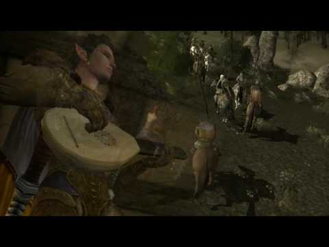 Battle of Ballylochlan: LOTRO KIN LONELY MOUNTAIN BAND, Irish Pipes