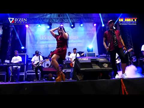 Konco Turu - Planet Top Dangdut Pekalongan - Grumungan Sound 2018