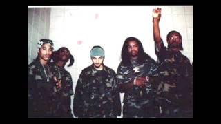 Download BoneThugs n Harmony - Eternal (Lyrics) MP3 song and Music Video