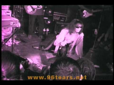 Got To - ? and The Mysterians