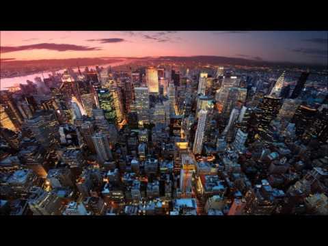 Solis & Sean Truby - Feel It (Extended Edit)