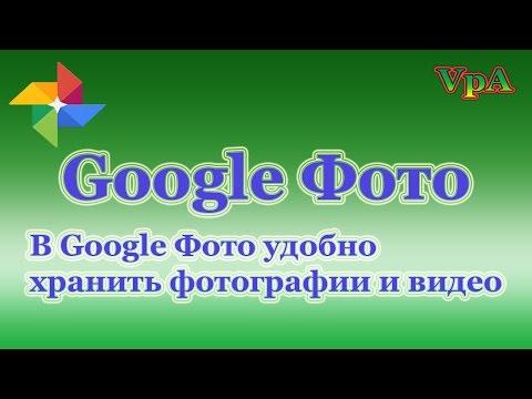 Инстаграм Лена Горностаева gornostaevanrj фото и видео
