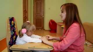 Маргарита и Ксюша - Логопед-дефектолог АВЦ